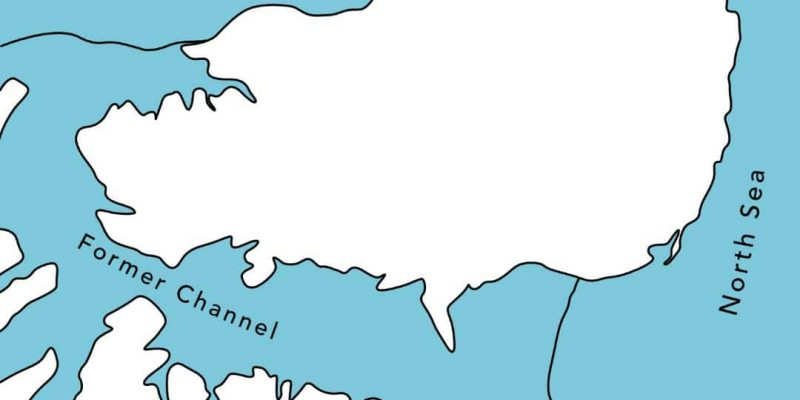 Isle of Thannet